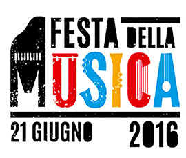 festadellamusica_logo